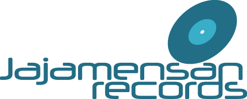 Jajamensan Records