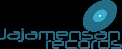 Jajamensan Records
